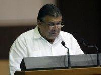 Дочь заместителя Рауля Кастро бежала в Штаты. 268844.jpeg