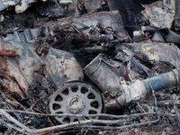 Скончался 10-й пассажир рухнувшего на Камчатке самолета. 269844.jpeg
