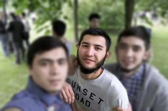 Теракт в Санкт-Петербурге: основные версии произошедшего