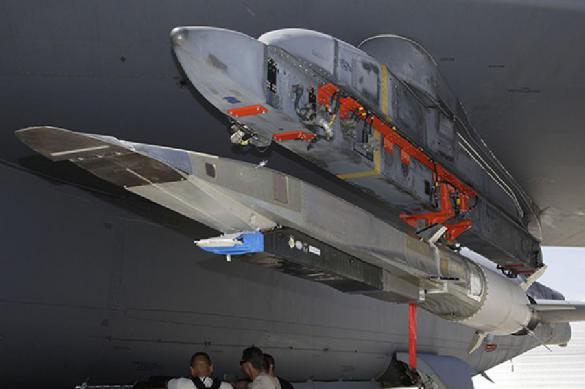 США позавидовали гиперзвуковому оружию России. 392844.jpeg