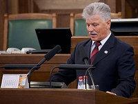 Латвийского депутата наказали за русский язык. 258845.jpeg