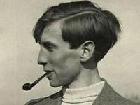 Лики войны: Александр Шморель- страстотерпец. 284845.jpeg