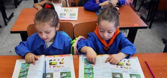 Наталья Горбачева: И платное, и бесплатное образование, прежде всего, должно быть качественным. 301845.jpeg
