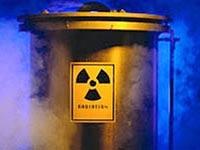 КНДР подтвердила проведение испытания ядерного устройства