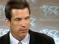Госдеп США счел президента Сирии сумасшедшим. 250846.jpeg