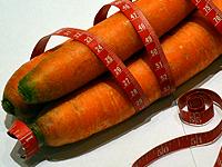 Невероятно толстую таксу посадили на диету. 269846.jpeg