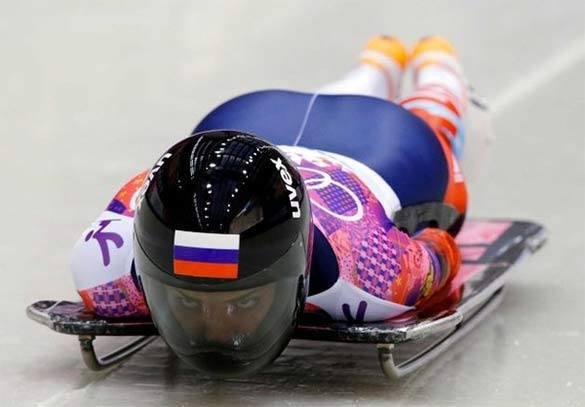 Надежда России по скелетону среди женщин отказалась выступать за РФ. 301846.jpeg