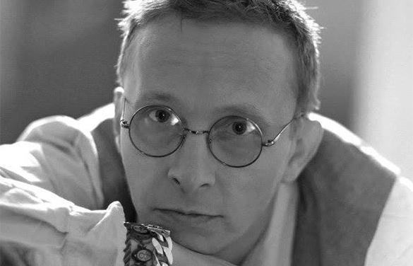 Эстония не пустит Охлобыстина в течении пяти лет. 302846.jpeg
