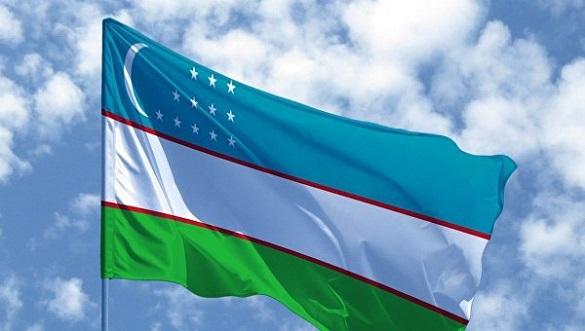 Узбекистан формирует новую систему отношений в Средней Азии