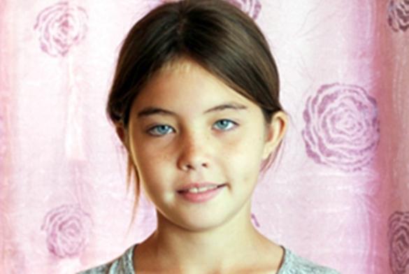 Башкирская школьница спасла из горевшего дома шестерых братьев и сестер. Башкирская школьница спасла из горевшего дома шестерых братьев и