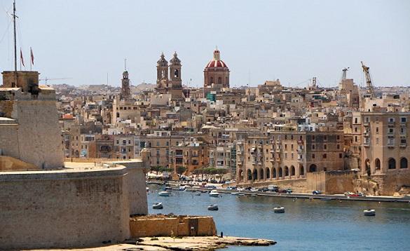 Мальта возглавила рейтинг стран с самым высоким ростом цен на жилье. 399846.jpeg