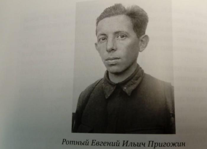 Число российских военных в Киргизии увеличится