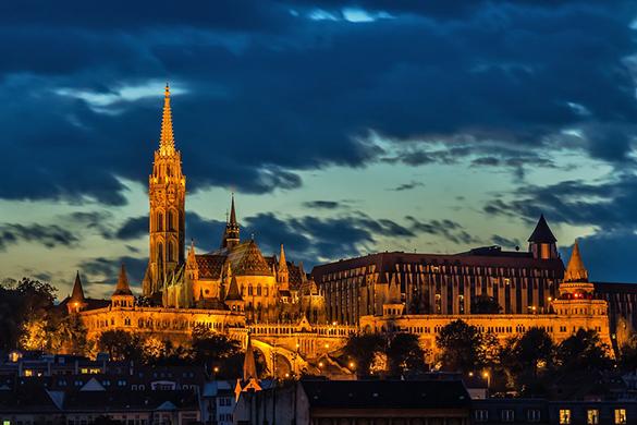 """Будапешт намерен пересмотреть """"Восточное партнерство"""" из-за Киева. 378847.jpeg"""