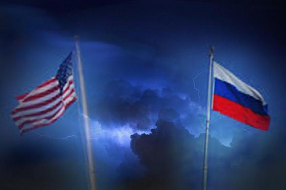 """США выходят из договора о """"безъядерном"""" мире. 393847.jpeg"""