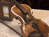 Нью-йоркский таксист вернул хозяину забытую им скрипку XVIII