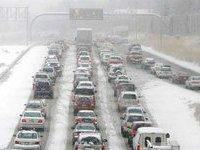 В Японии снегопад парализовал авиасообщение. 278848.jpeg