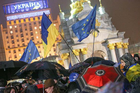 Украина озабочена потерей Одессы по сценарию Донбасса. 387848.jpeg