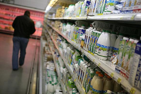 Врачи удивлены: что творят с организмом молоко, йогурты и сыр. 391848.jpeg