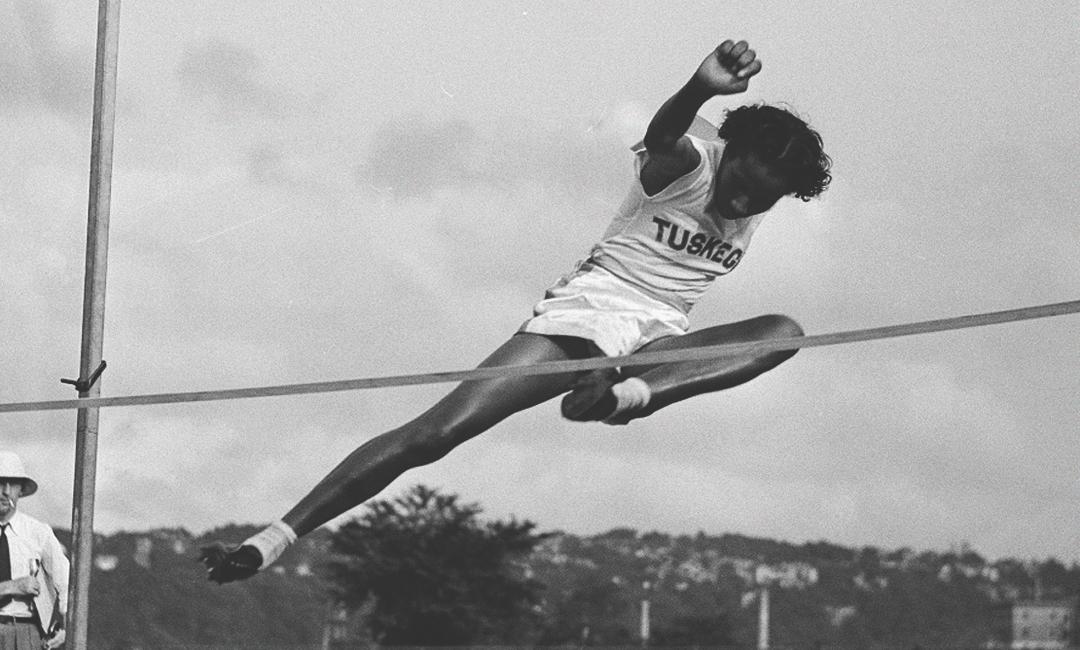 Женщины, которые смогли внести свою лепту в историю Олимпийских игр. 400848.png
