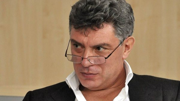 """Расстрел Немцова: """"ЦРУ убирает своих агентов"""". Расстрел Немцова: """"ЦРУ убирает своих агентов""""."""