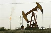 Премьер Ирака пригласил российских бизнесменов на переговоры в