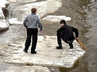 Игры на льдине стоили школьнику жизни. 235849.jpeg