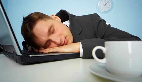 Названы четыре эффективных совета, как перестать лениться. Названы четыре эффективных совета, как перестать лениться