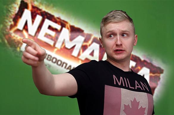 """Выяснена причина обысков москвичами блогера """"Немагии"""". 375849.jpeg"""
