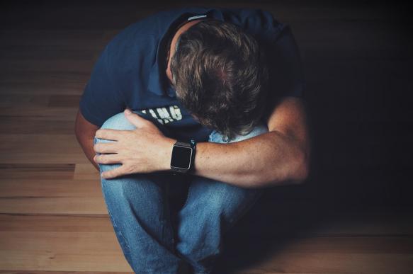 Не запускайте хандру до депрессии. 381849.jpeg