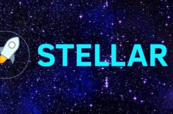Регулятор Бахрейна сертифицировал Stellar. 389849.jpeg