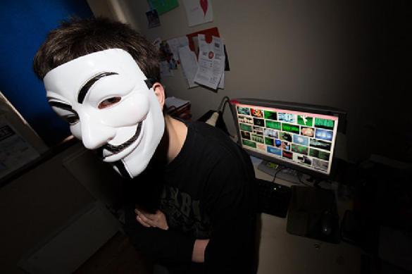 Насколько анонимна криптовалюта?. 392849.jpeg