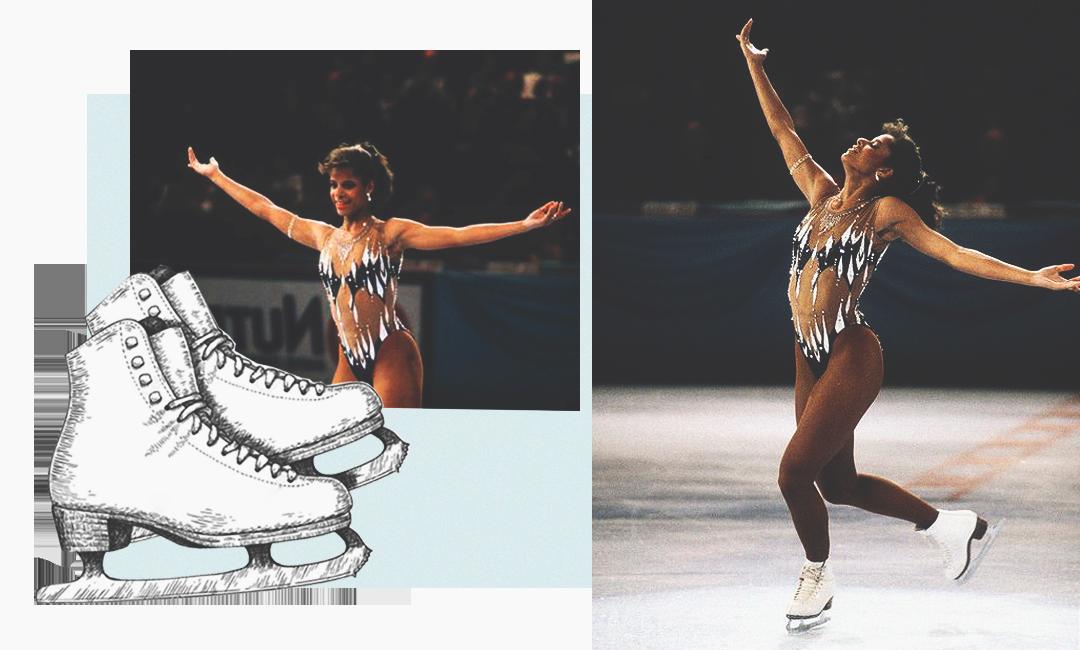 Женщины, которые смогли внести свою лепту в историю Олимпийских игр. 400849.png