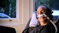 На британском ТВ вышел скандальный фильм об эвтаназии