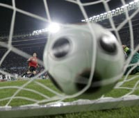 В Москве из-за футбольного матча ограничена продажа спиртного
