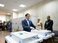 Воронежскойгубернаторподведетитогииизменитструктурувласти