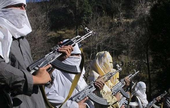 МИД Германии признал ошибки НАТО в Афганистане.
