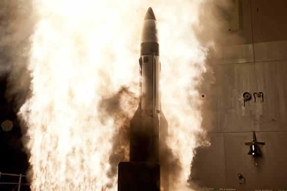 Армия России получит на вооружение ракеты, способные преодолеть любые системы ПРО. российская ракета, вооружение
