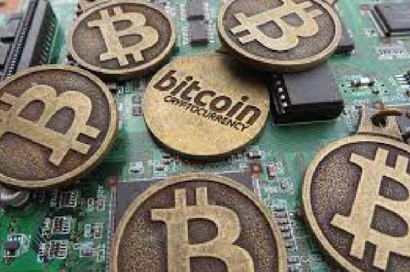 Создателя биткоина обвиняют в мошенничестве на $ 5 млрд. 383850.jpeg