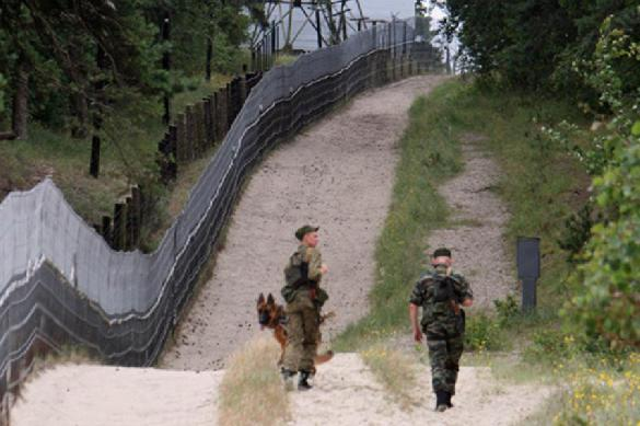 Линия Путина: вдоль западных границ России началась военная стройка. 389850.jpeg