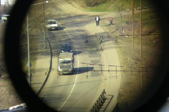 Может ли Россия уничтожать террористов за рубежом. 404850.jpeg