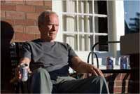Клинт Иствуд: «Большинство людей страдает от политкорректности»