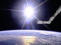 К ЧП на орбите привела ошибка в электронном адресе. 270851.jpeg