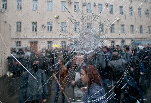 На Украине начнутся студенческие майданы. 306851.jpeg