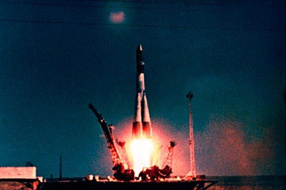 Светлана Савицкая: Полет на Марс может стать прорывным проектом