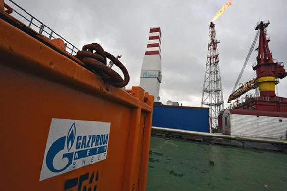 """""""Газпром"""" не собирается платить Украине. 387851.jpeg"""