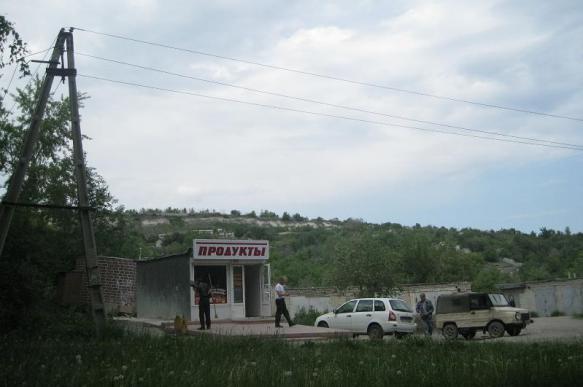 Власти Новоульяновска спасли село от гей-парада. 390851.jpeg