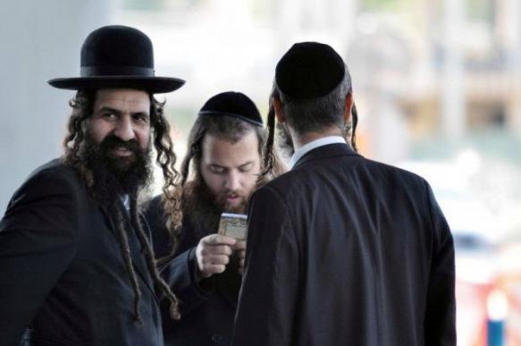 The New York Times: вспышка кори в Нью-Йорке связана с побывшими на Украине евреями. 402851.jpeg