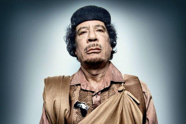 Как США организовывают войны. Факты о Ливии. Как США организовывают войны. Факты о Ливии.