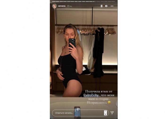 В Афганистане погибли пять военных США