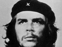 Записи Че Гевары о последних днях жизни появились в Сети. 271852.jpeg